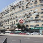 Sino Industrial Plaza (Sino Industrial Plaza) Kwun Tong District|搵地(OneDay)(4)