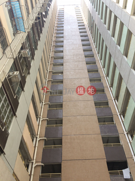 On Ting Estate - Ting Lung House (On Ting Estate - Ting Lung House) Tuen Mun|搵地(OneDay)(2)