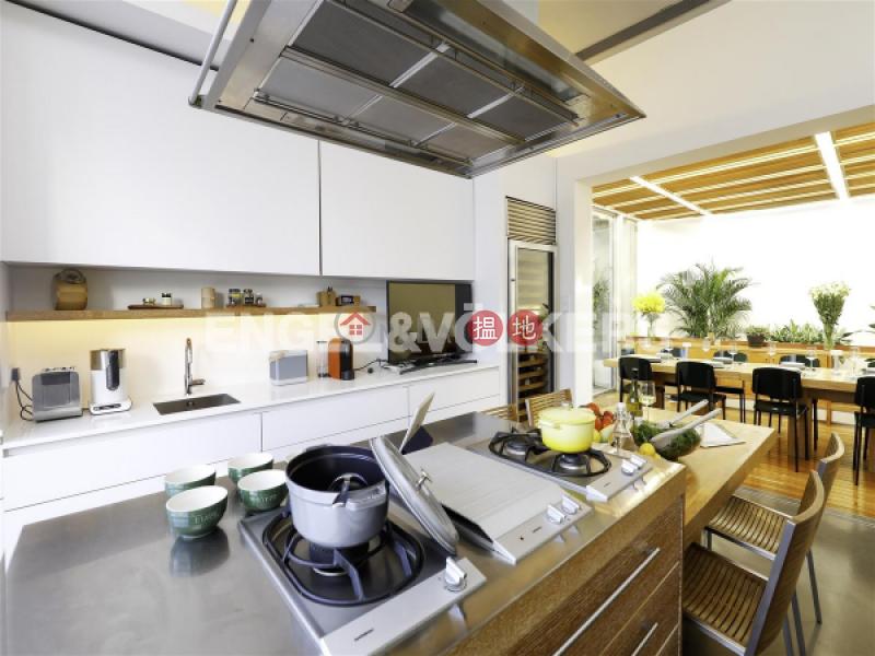 海風徑 4 號-請選擇住宅|出售樓盤-HK$ 1.75億