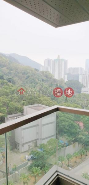 新翠花園 3座中層|住宅|出租樓盤-HK$ 28,000/ 月