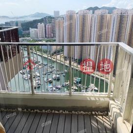Tower 6 Grand Promenade | 2 bedroom Mid Floor Flat for Rent|Tower 6 Grand Promenade(Tower 6 Grand Promenade)Rental Listings (XGGD738401578)_0