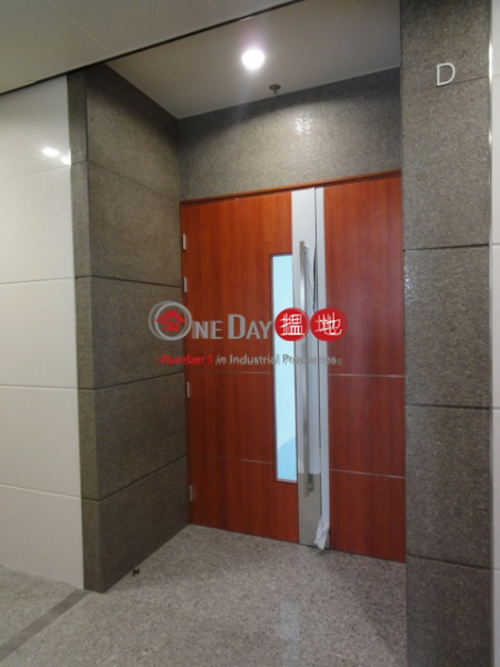 匯城集團中心|403-413青山公路葵涌段 | 葵青香港|出租|HK$ 13,500/ 月