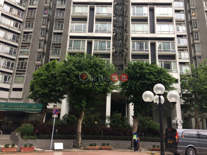 Block 21 Phase 4 Laguna City (Block 21 Phase 4 Laguna City) Cha Kwo Ling|搵地(OneDay)(1)
