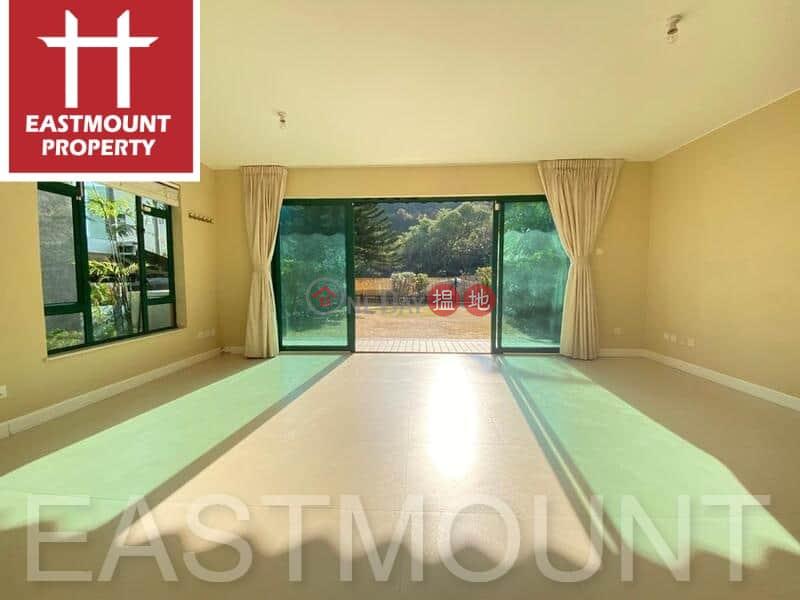 Phoenix Palm Villa Whole Building   Residential Rental Listings, HK$ 55,000/ month