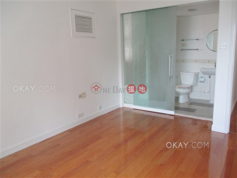 Unique 3 bedroom in Mid-levels West | Rental | Robinson Place 雍景臺 Rental Listings