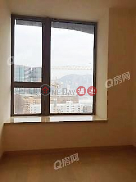 Grand Austin Tower 1A | 2 bedroom Mid Floor Flat for Sale | Grand Austin Tower 1A Grand Austin 1A座 Sales Listings