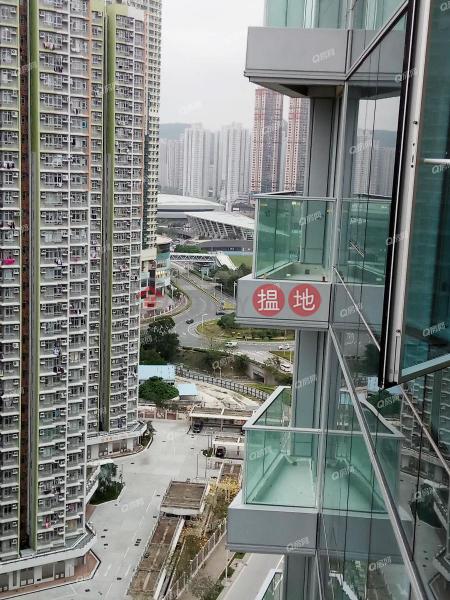 上車首選,四通八達,實用三房,廳大房大,身份象徵《SAVANNAH3A座買賣盤》|3至善街號 | 西貢-香港|出售|HK$ 880萬