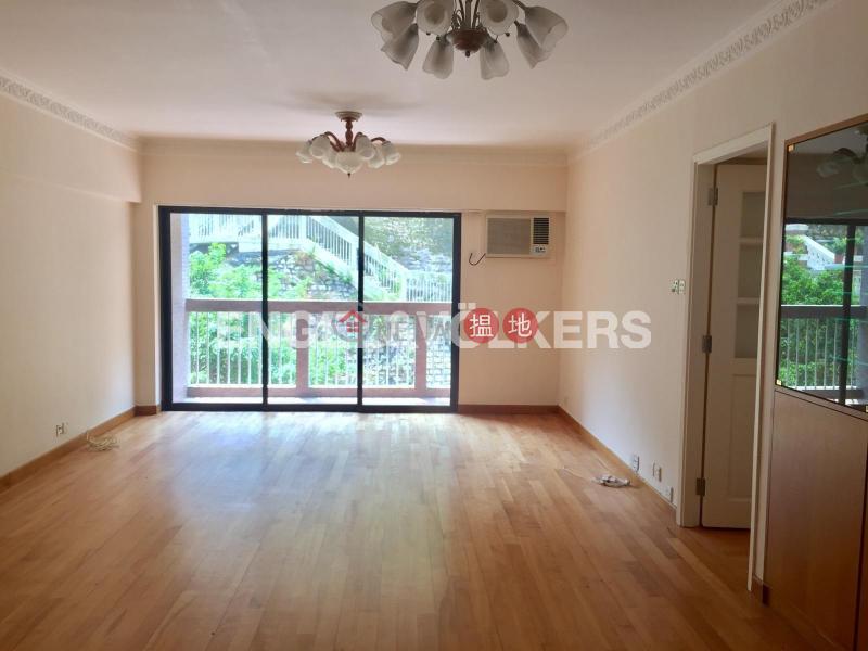 HK$ 47,000/ 月|聯邦花園|西區西半山兩房一廳筍盤出租|住宅單位