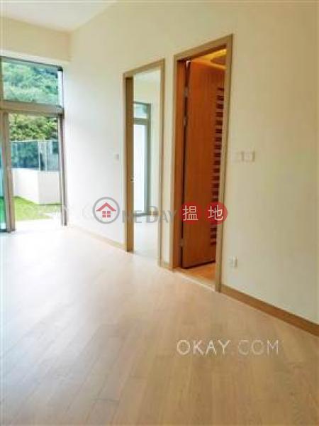 HK$ 29,000/ month Park Mediterranean Tower 1, Sai Kung | Practical 2 bedroom in Sai Kung | Rental