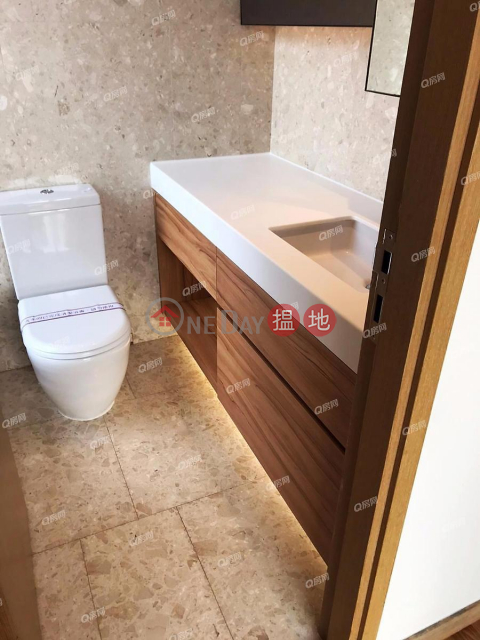 SOHO 189 | 3 bedroom Mid Floor Flat for Rent|SOHO 189(SOHO 189)Rental Listings (XGGD654900076)_0
