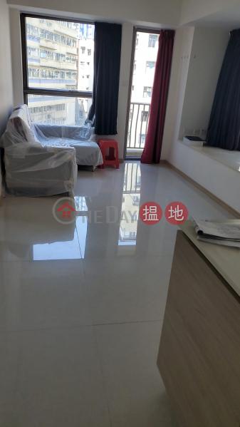 Grand new 3-year Building , two bedrooms, Viva VIVA Rental Listings | Kowloon City (YCLAU-1780625322)