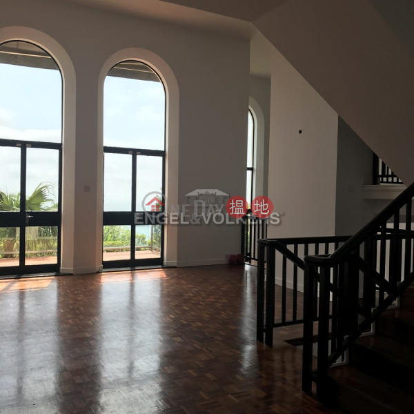 Strawberry Hill Please Select | Residential, Rental Listings, HK$ 245,000/ month