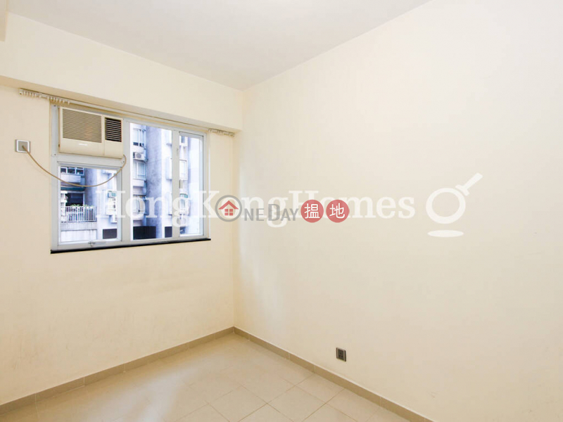 HK$ 34,552/ month Bonanza Court | Western District, 3 Bedroom Family Unit for Rent at Bonanza Court