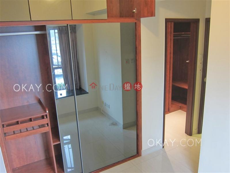 Charming 2 bedroom in Aberdeen | Rental | 3 Ap Lei Chau Drive | Southern District Hong Kong | Rental | HK$ 26,000/ month