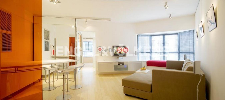 銅鑼灣兩房一廳筍盤出售|住宅單位|光明臺(Illumination Terrace)出售樓盤 (EVHK99979)