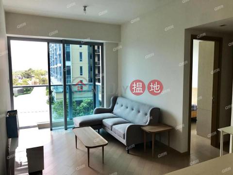 Park Circle   2 bedroom Flat for Rent Yuen LongPark Circle(Park Circle)Rental Listings (XG1402000431)_0
