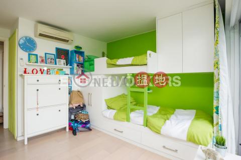 4 Bedroom Luxury Flat for Rent in Sai Kung|Pak Kong Village House(Pak Kong Village House)Rental Listings (EVHK90367)_0