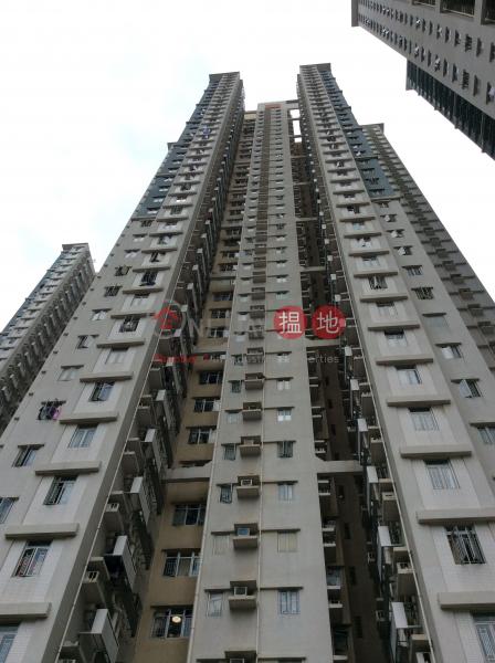 Grandeur Terrace Tower 8 (Grandeur Terrace Tower 8) Tin Shui Wai|搵地(OneDay)(3)