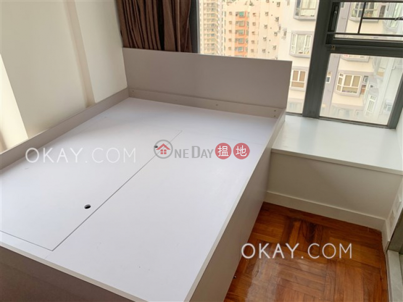 18 Catchick Street High Residential Rental Listings   HK$ 28,500/ month