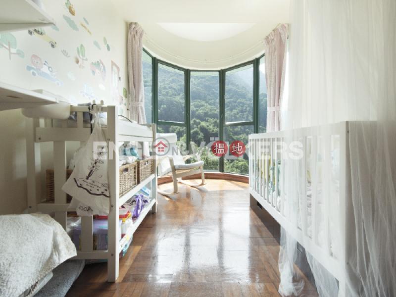 2 Bedroom Flat for Sale in Central Mid Levels, 18 Old Peak Road | Central District Hong Kong Sales | HK$ 19.8M