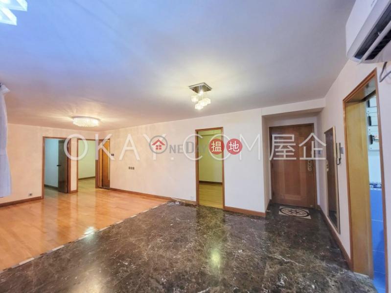 Pak Lee Court Bedford Gardens | High Residential, Rental Listings, HK$ 43,000/ month