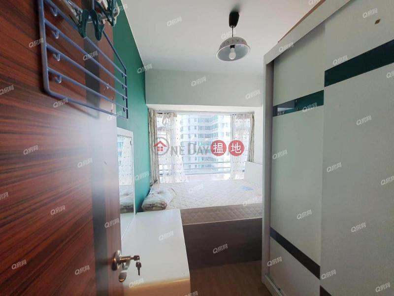 HK$ 14,000/ 月|新都城 1期 1座-西貢|地鐵上蓋,景觀開揚,品味裝修新都城 1期 1座租盤