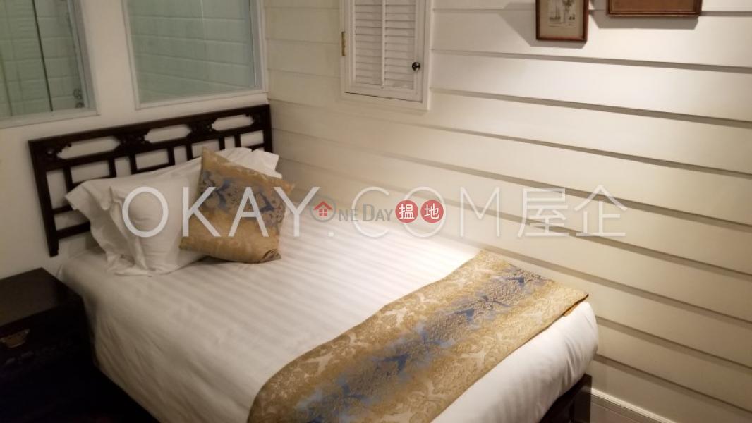 開平道5-5A號低層|住宅-出租樓盤HK$ 85,000/ 月