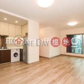2 Bedroom Unit for Rent at Casa Bella