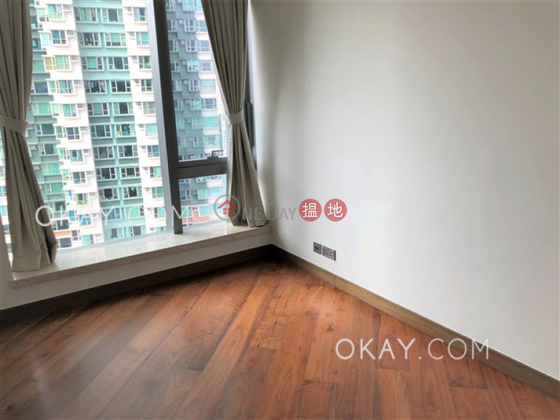 4房3廁,星級會所,連車位,露台《南區左岸2座出租單位》|8鴨脷洲徑 | 南區香港出租|HK$ 85,000/ 月