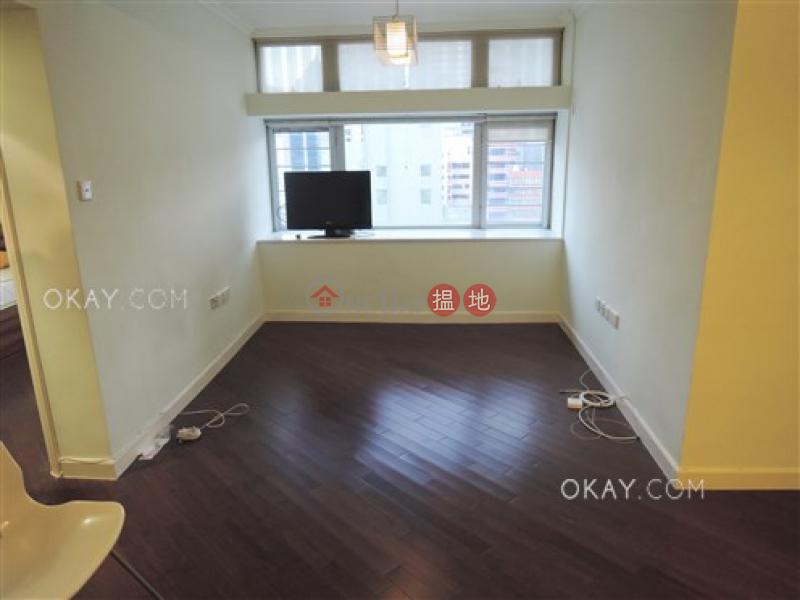 Elizabeth House Block A | High | Residential Sales Listings, HK$ 13M