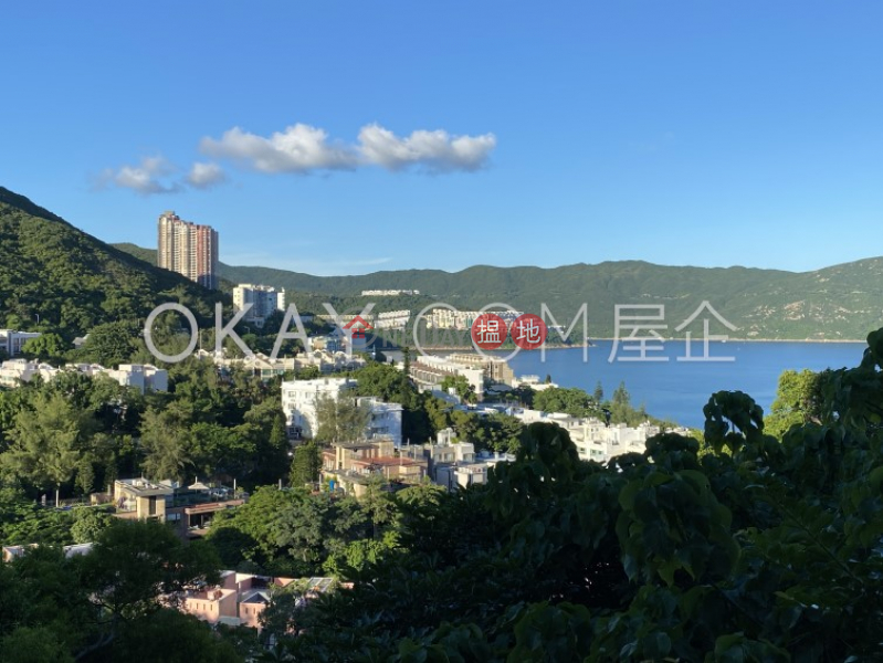 Property Search Hong Kong | OneDay | Residential, Rental Listings Efficient 4 bedroom with rooftop, terrace | Rental