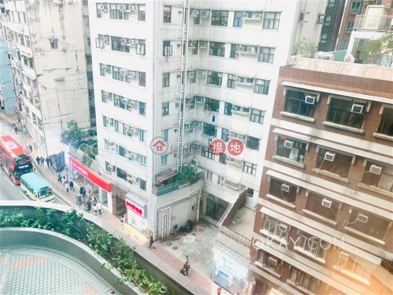 2房1廁《蔚庭軒出售單位》|18柏道 | 西區香港|出售HK$ 1,020萬