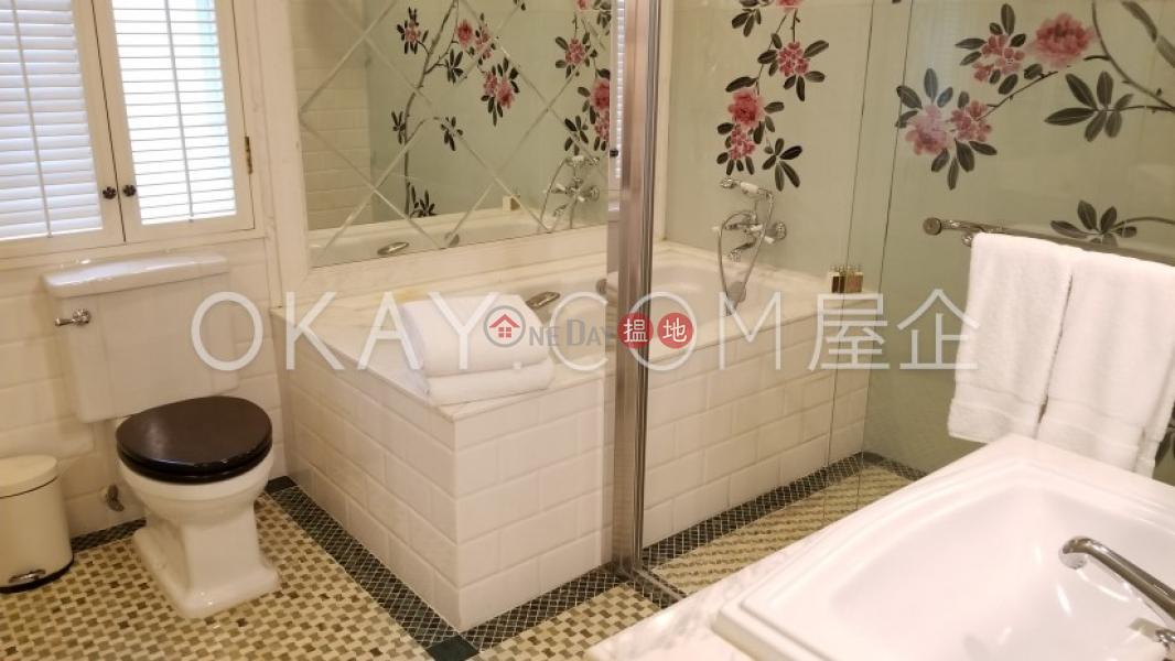 2房1廁,露台開平道5-5A號出租單位-5-5A開平道 | 灣仔區香港出租-HK$ 85,000/ 月
