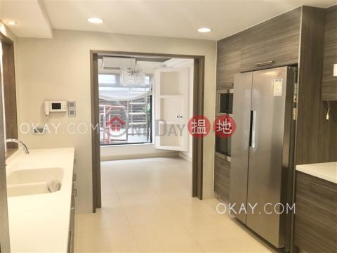 4房3廁,連車位,露台,獨立屋《慶徑石出租單位》|慶徑石(Hing Keng Shek)出租樓盤 (OKAY-R306121)_0