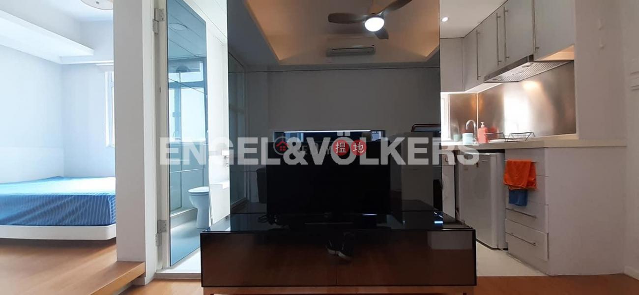 香港搵樓|租樓|二手盤|買樓| 搵地 | 住宅出租樓盤|上環一房筍盤出租|住宅單位
