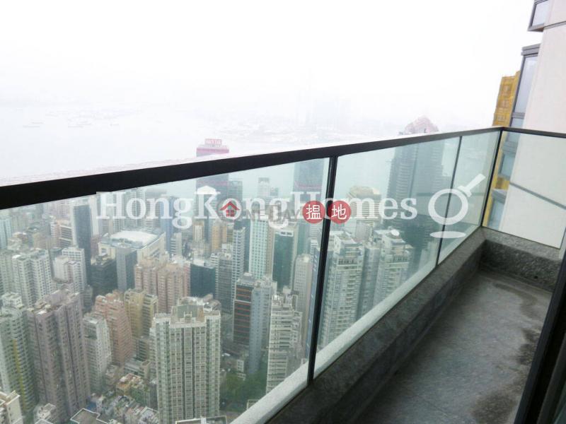 香港搵樓 租樓 二手盤 買樓  搵地   住宅出租樓盤蔚然三房兩廳單位出租