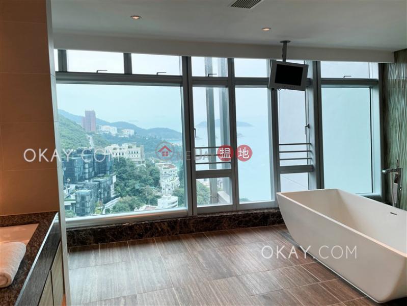 香港搵樓 租樓 二手盤 買樓  搵地   住宅-出租樓盤-4房3廁,星級會所淺水灣道129號 4座出租單位