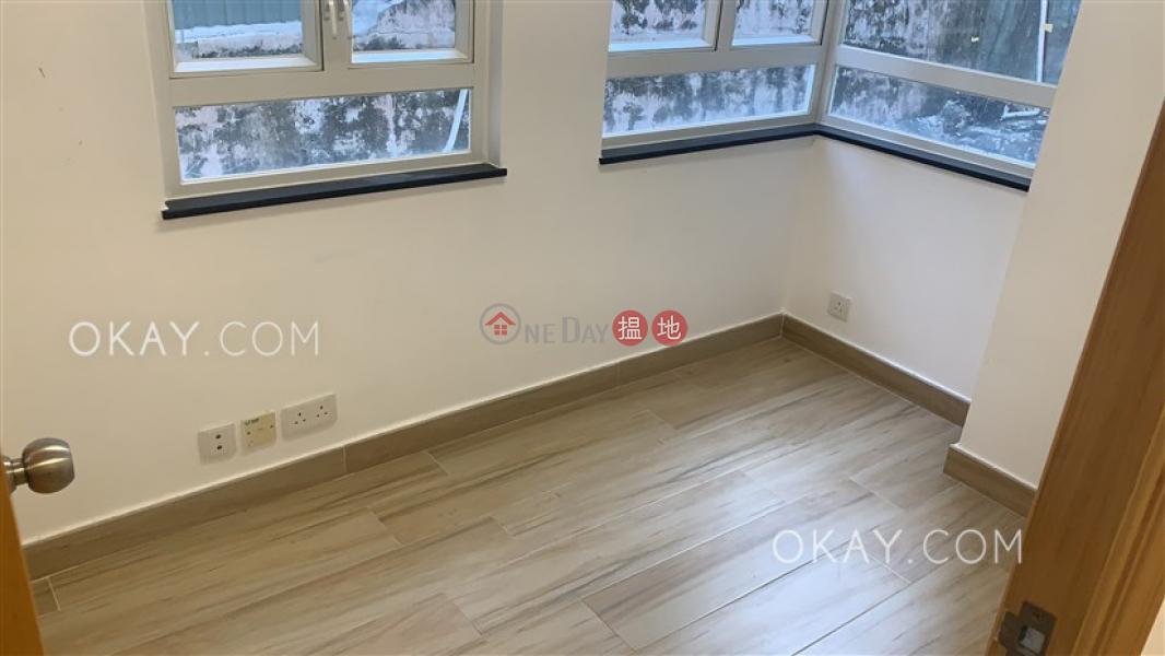 輝永大廈-低層住宅出售樓盤|HK$ 2,100萬