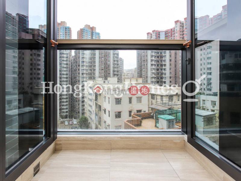 香港搵樓|租樓|二手盤|買樓| 搵地 | 住宅出售樓盤柏蔚山 1座三房兩廳單位出售