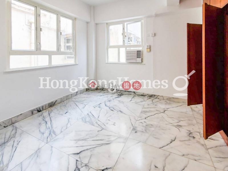寶富大樓 未知-住宅 出售樓盤 HK$ 830萬