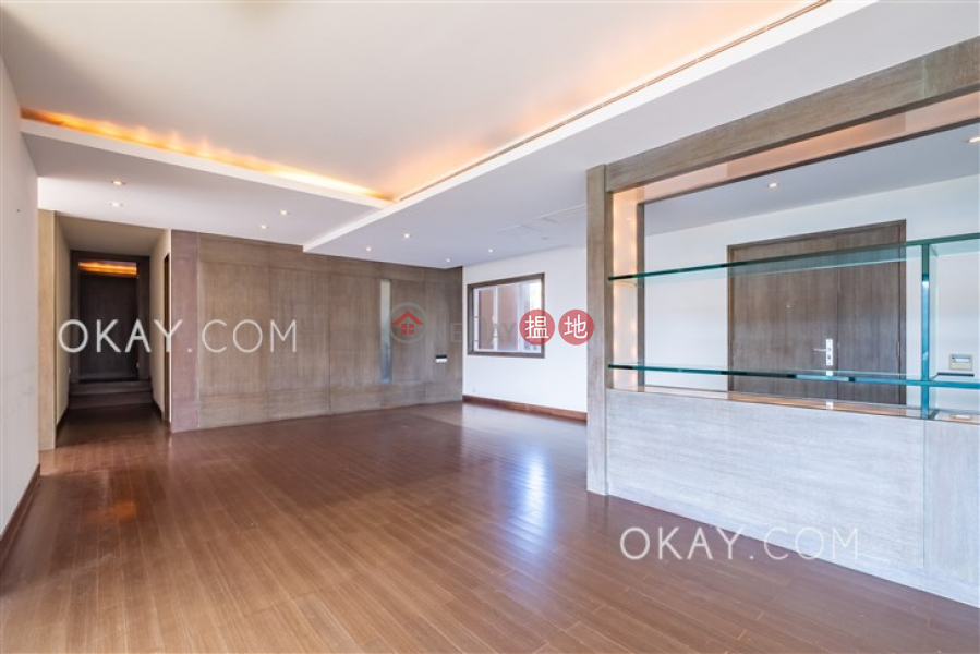 Guildford Court Low | Residential | Rental Listings | HK$ 110,000/ month