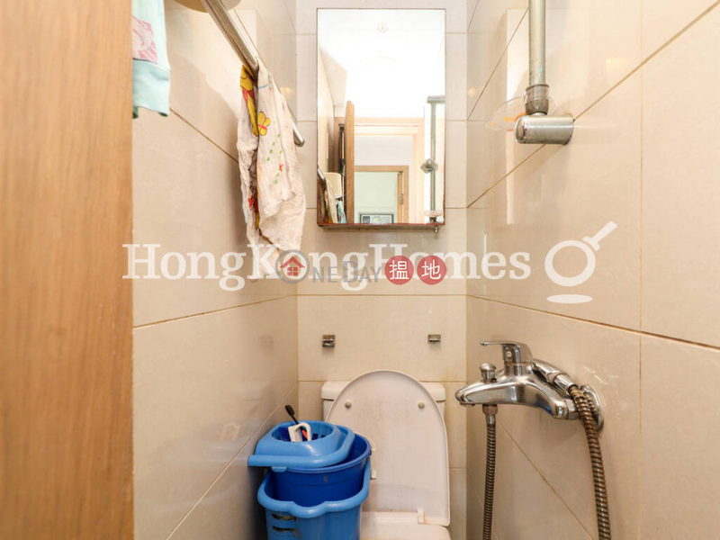 HK$ 43,000/ month, Tower 1 Trinity Towers | Cheung Sha Wan, 3 Bedroom Family Unit for Rent at Tower 1 Trinity Towers