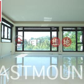 銀線灣 Casa Bella 銀海山莊樓房出租及出售-近地鐵站 | Eastmount Property 東豪地產 ID:2695銀海山莊出售單位