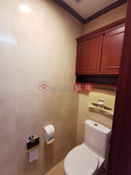 香港搵樓 租樓 二手盤 買樓  搵地   寫字樓/工商樓盤出租樓盤-電話 98755238