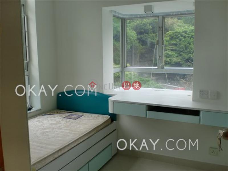 香港搵樓 租樓 二手盤 買樓  搵地   住宅-出租樓盤3房2廁,實用率高學士臺第1座出租單位