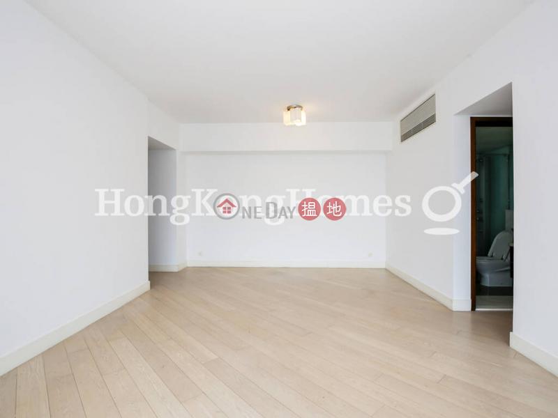 君臨天下3座|未知|住宅|出租樓盤-HK$ 55,000/ 月