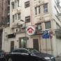 銅鑼灣道80號 (80 Tung Lo Wan Road) 灣仔區|搵地(OneDay)(2)
