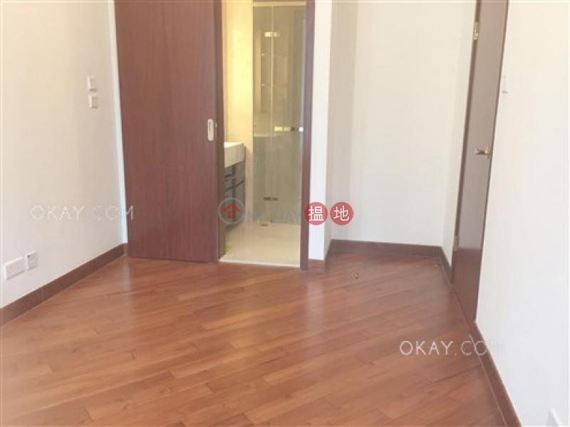 香港搵樓|租樓|二手盤|買樓| 搵地 | 住宅-出租樓盤1房1廁,可養寵物,露台《囍匯 2座出租單位》