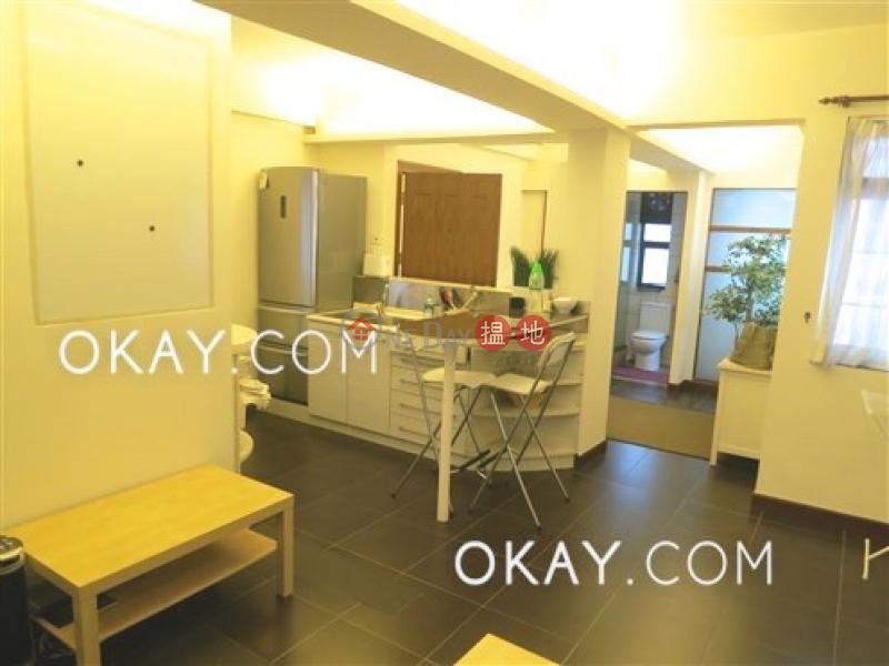 2房1廁,極高層德仁大廈出售單位 132-136德輔道西   西區 香港出售 HK$ 1,600萬