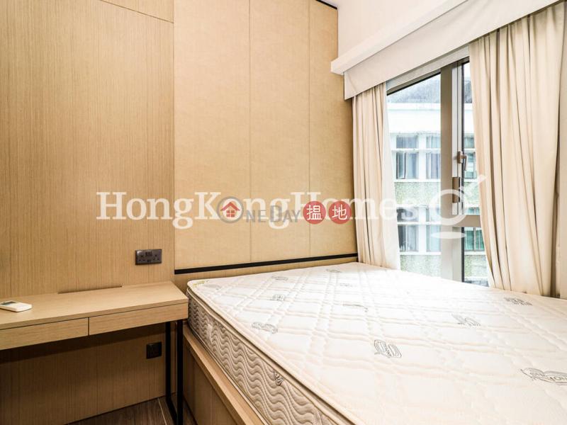 HK$ 26,800/ 月本舍-西區|本舍一房單位出租